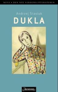 dukla2