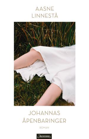 johannasc385penbaringer