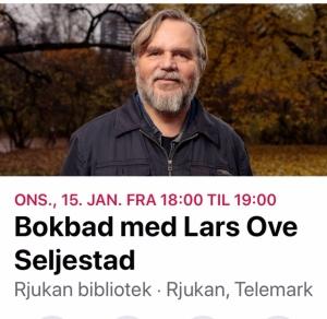 Seljestad_bokbad